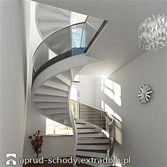 Galeria zdjęć użytkownika A.P.Rud Schody | extradom