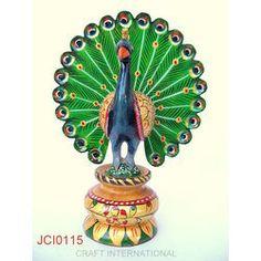 Laughing Buddha Online shopping INDIA Buy HandicraftsGifts