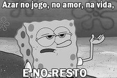 populares_jogo_amor.jpg (300×200)