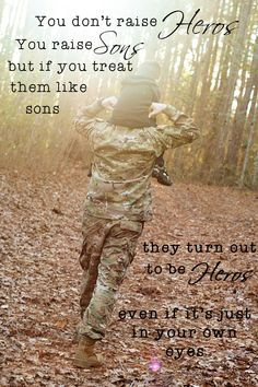 Proud Military Mom Quotes. Military Quotes, Military Mom, Army Mom Quotes, Marine Quotes, Military Families, Henna Designs, Air Force Mom, Marine Mom, Marine Corps