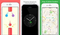 Best Free iPhone Apps: 10 paid iOS apps on sale for free, Aug 2 | BGR