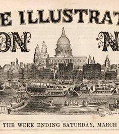Le Esposizioni Universali dal 1851 al 1900. Fortuna critica | Parte II