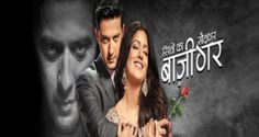 Baazigar 11 August 2016 Watch Online Serial youtube streaming