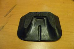 Very cool vintage High Heel Rubber pad HEEL-EEZ SAve your carpet Vintage High Heels, Old Car Parts, Save Yourself, Carpet, Cool Stuff, Ebay, Cool Things, Rug, Rugs