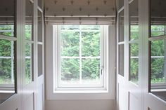 galleri-liftgardiner06 Windows, Ramen, Window