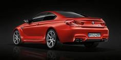 New Cars and 2015, 2016 Car Reviews, Pictures, and News - Road & Track