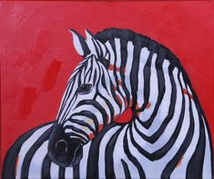 Check out our full range of beautiful canvas art works online or instore!