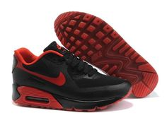 sports shoes ed017 aa912 Nike Air Max 90 Hommes,air max blanche – www.