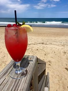 3. Beachside Bistro, Kill Devil Hills