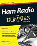 If you have a ham radio sitting on the shelf collecting dust, you need this article. You will learn how to set up a ham radio without going crazy!