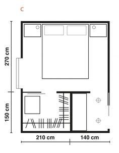 cabina-a-lato-della-porta