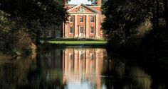 Warbrook House - Possible venue