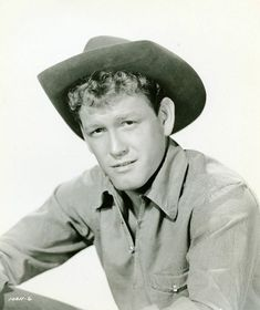 earl holliman images