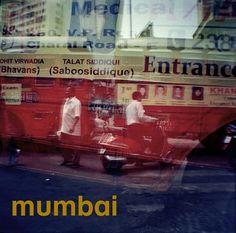 mumbai coaching | Flickr - Photo Sharing!