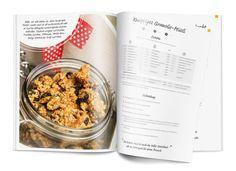 """Heute habe ich richtig große Neuigkeiten. Ein Kochbuch habe ich geschrieben. Eins für Allergiker und multiple Intoleranzen mit Rezeptbaukasten. Aber auch eins, das für alle ist, die gerne kreativ kochen. Man kann sich je nach Verträglichkeit, Lust und Laune die Zutaten zum jeweiligen Rezept zusammenstellen. Alle Basisrezepte im Buch sind vegan. Viele Rezepte lassen sich mit Käse, Fleisch oder Fisch erweitern. Also auch optimal für """"Misch-Masch-Haushalte"""". Meine glutenfreien Rezepte im Buch…"""