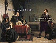 Hilarious classical art memes that are impossible not to laugh at and they will definitely please your inner snob. Memes Ridículos, Memes Arte, Silly Memes, Funny Jokes, 9gag Funny, New Year Quotes Funny Hilarious, Funny Stuff, Nerd Memes, Funny Life