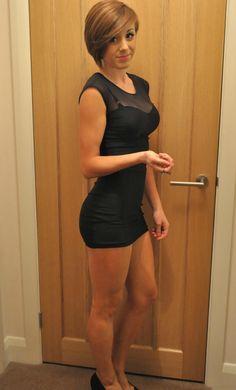 imgur tight dresses
