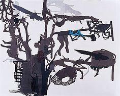 """Sally Smart - """"Family Tree House"""""""