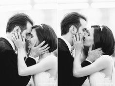 Casamento Carol + Andre - Santa Bárbara d'Oeste - Danilo Siqueira - let's fotografar : Danilo Siqueira – let's fotografar