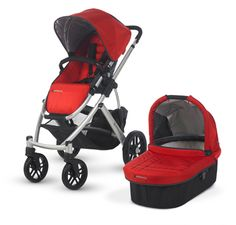 Okay checking into convertible strollers. So damn expensive. And the double strollers are all so big. What do I do?