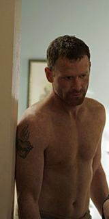 Max Martini is Jason Taylor Fifty Shades Trilogy, Fifty Shades Of Grey, 50 Shades, Max Martini, True Detective, Young At Heart, Handsome Actors, Pretty People, Nice People
