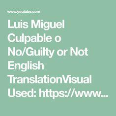 40 Luís Miguel Ideas In 2021 Luís Miguel Miguel Music Miguel Singer
