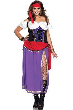 Halloween Costume Accessories Masks Wholesale Modischer In Stil;
