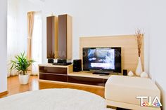 living room Room, Living Room, Relax, House