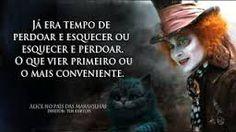 19 Melhores Imagens De Alice No País Das Maravilhas Film Alice In