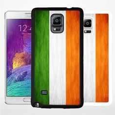Cool World Cup 2014 Samsung Galaxy Note 4 Case Soccer Italy Note IV Cover  #Flag #GalaxyNote4 #GalaxyNote4Case #Italy #Note4case #Soccer #WorldCup2014 Christmas Gift