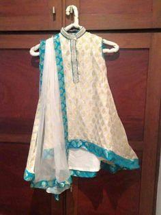 Girls Dresses Sewing, Baby Dresses, Summer Dresses, Little Fashion, Kids Fashion, Kids Dress Patterns, Indian Dresses, Kids Clothing, Frocks