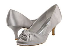 No results for Rsvp shelby silver Bridesmaid Shoes, Bridesmaids, Free Clothes, Women's Clothes, Silver Heels, Wedding Shoes, Dream Wedding, Vintage Shoes