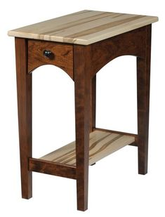 Wooden Furniture Plans – How to Find Them Shaker Style Furniture, Best Wood For Furniture, Painting Wooden Furniture, At Home Furniture Store, Amish Furniture, Bar Furniture, Furniture Plans, Rustic Furniture, Furniture Makeover