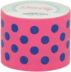 polka dot teacher door signs | ... ', Purple Polka Dot on Pink | Teachers' Helper Parent / Teacher Store