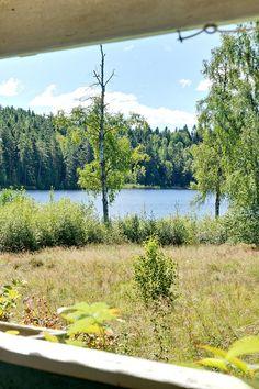 Nordhagen 434, Askersund - Fastighetsförmedlingen för dig som ska byta bostad