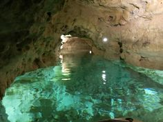 Lake Cave - Tapolca, Hungary Places To Travel, Places To Visit, Places Of Interest, All Pictures, Trip Advisor, Cave, Road Trip, Around The Worlds, Trips