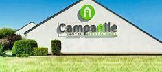 Hôtel Restaurant Campanile Dardilly, www.campanile-dardilly.upps.eu, hr Hotel Campanile Lyon Dardilly ganz in der Nähe von Lyon bietet Ihnen einen erstklassigen Zwischenhalt auch für Kinder, die von dem Spielplatz ganz begeistert sein werden. Es liegt nicht weit von der Autobahn und ist ein idealer Zwischenstopp auf Ihren Geschäfts- wie Urlaubsreisen, bevor Sie Ihre Route fortsetzen.