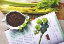 El apio, una hortaliza alimento-salud http://blgs.co/1zQd4d
