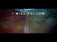 I Will Follow - AscensionPresents: A powerful 10 minute film featuring the testimonies of Fr. Mike Schmitz and Fr. Josh Johnson and their journey to the priesthood. I Will Follow is taken from the study, Altaration: The Mystery of the Mass Revealed. http://ascensionpresents.com/video/i-will-follow/