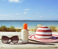Most people know that sunscreen is important, especially in the summer months. But with more and more information suggesting that the very product designed to protect your skin could be riddled with