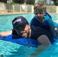 I hope I'll be able to do this in the summer with my little man! He's growing up so fast! Peter Hollens, Tough Times, Fan Girl, I Hope, Little Man, Happy Fathers Day, Youtubers, I Laughed, Growing Up