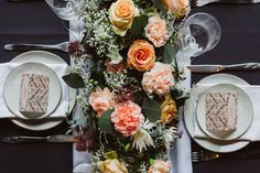 Roses table arrangement // Modern botanical vegan wedding inspiration // The Natural Wedding Company // Agnes & Andi Photography Tipi Wedding, Wedding Bells, Wooden Bow Tie, Wedding Company, Wedding Table Decorations, Table Arrangements, Wedding Inspiration, Wedding Ideas, Event Planning