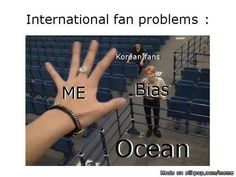bts, kpop, and funny image K Pop, Bts Boys, Bts Bangtan Boy, Memes Fr, Pokerface, Bts Meme Faces, Bts Memes Hilarious, Meme Center, About Bts