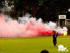 14.06.2014 Eisenhüttenstädter FC Stahl e.V. – FSV Dynamo Eisenhüttenstadt e.V. http://www.kopane.de/14-06-2014-eisenhuettenstaedter-fc-stahl-e-v-fsv-dynamo-eisenhuettenstadt-e-v/  #Groundhopping #football #soccer #calcio #kopana #fotbal #Fussball #Fußball #EisenhüttenstädterFCStahl #StahlEisenhüttenstadt #EFCStahl #Stahl #FSVDynamoEisenhüttenstadt #DynamoEisenhüttenstadt #Dynamo #Eisenhüttenstadt #Brandenburg