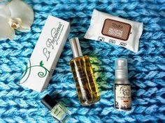Calderone di Gaia - Cristalli Liquidi Shaka - Salviette Multiuso Cioccolato P2 - Calcium Gel Customized Parfum