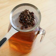 Thirsty For Tea Korean Barley Tea