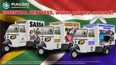 Tuk tuk, Customize, Delivery van, Pop up shop, Small business delivery van, Commercial delivery van, Food vending, People mover, Branded, Moving billboard, Passenger, Mobile coffee shop, Mobile food truck/restaurant, Heated box, Cooled box, Fuel-efficient, 3 wheeler, Urban vehicle, Petrol, Diesel, Pick up, Piaggio Ape City, Piaggio Pick Up Xtra LD, Piaggio Ape Auto+, Piaggio Heated Pizza Box, Piaggio Delivery Van, Piaggio Coffee pop up Box Truck Restaurant, Piaggio Ape, Car Wheels, Pick Up, Food Truck, Coffee Shop, Transportation, Commercial, Van