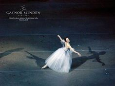 Olesia Novikova As Giselle Mariinsky Theater