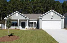 5 Savannah Oak Drive, Bluffton, SC 29910