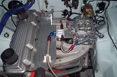 Image result for Mopar carburettor induction systems Mopar, Stationary, Engineering, Bike, Image, Bicycle, Bicycles, Technology